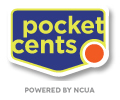 Pocket Cents