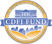 Community Development Financial Institutions Fund (CDFI Fund)