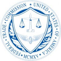 New FTC Resources Warn Consumers About Imposter Scams