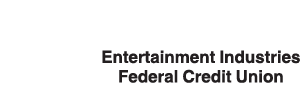 Entertainment Industries FCU Home